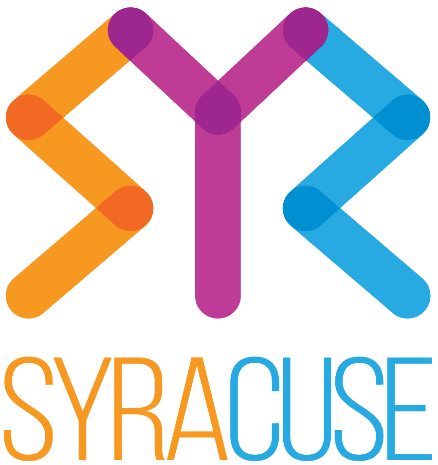Syracuse Convention & Visitors Bureau